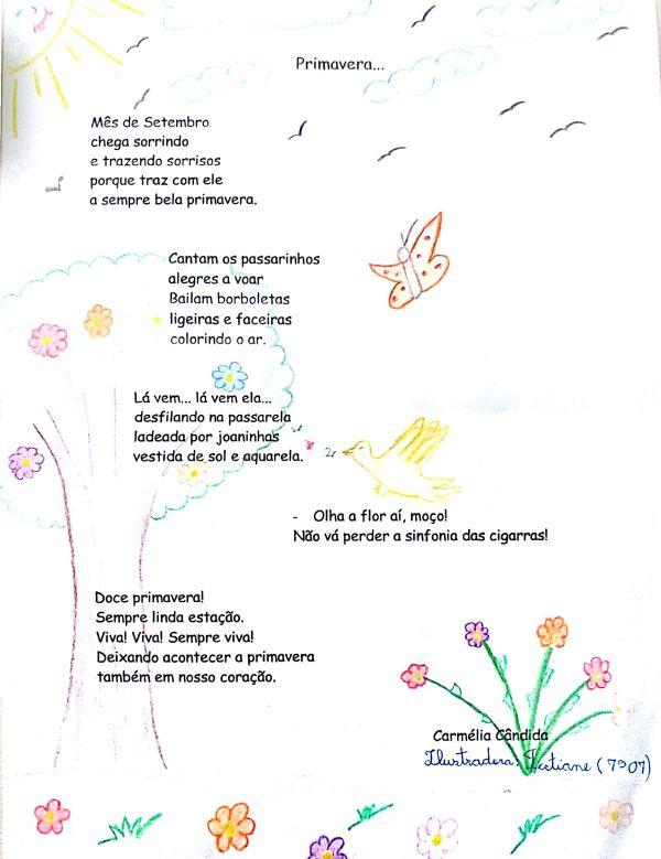 poema-primavera