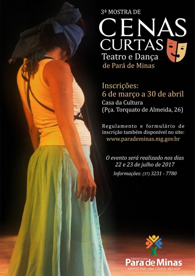 Cartaz-Cenas-Curtas